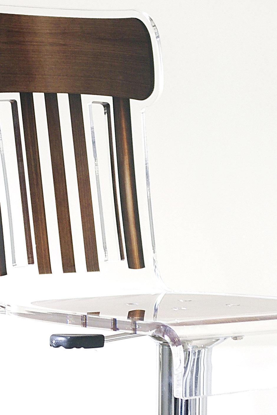 chaises plexiglas latest chaise plexi ikea ikea chaise cuisine ikea chaise de cuisine latest. Black Bedroom Furniture Sets. Home Design Ideas