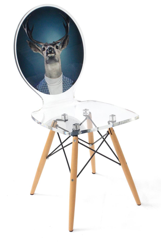 Specialiste chaise top cannage et paillage rparation - Specialiste de la chaise ...