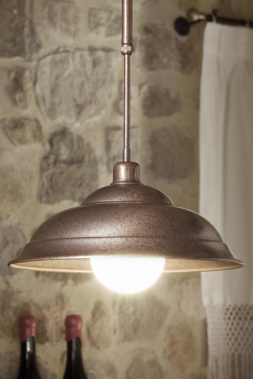 luminaire suspension reglable hauteur. Black Bedroom Furniture Sets. Home Design Ideas
