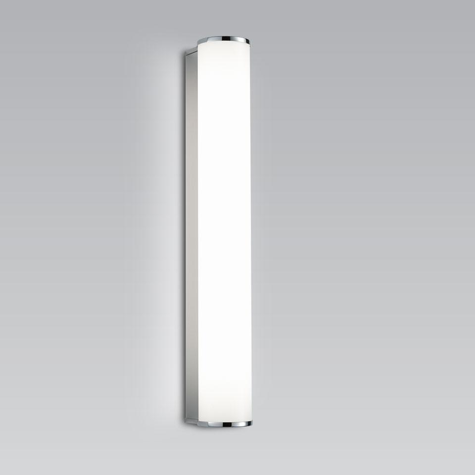 Pure O applique de salle de bains en acrylique 60cm. bpe:LICHT.