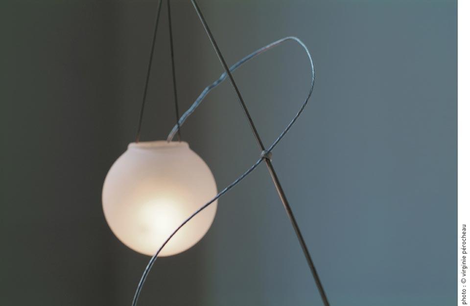 Papier Japonais De Bureau Réglable Lampe Ou Chevet 8wvmNn0