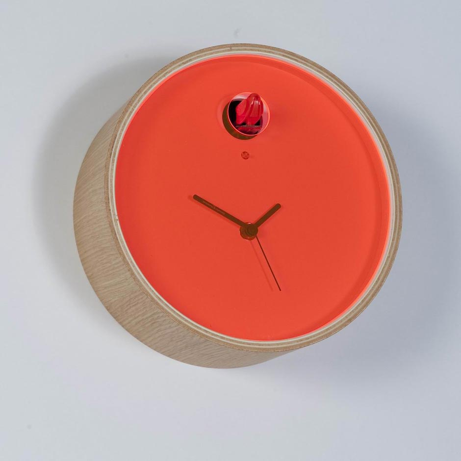 Horloge Coucou Diamantini ~ Frdesignhub.co
