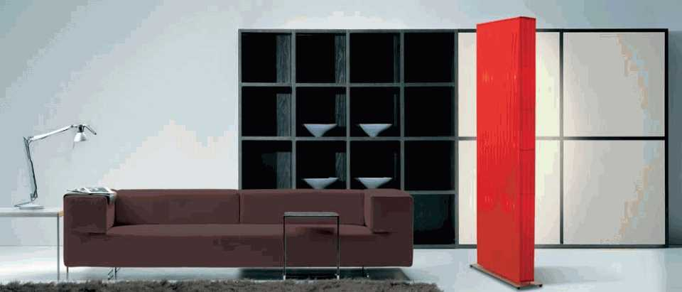 simple zoom with ou acheter un paravent. Black Bedroom Furniture Sets. Home Design Ideas