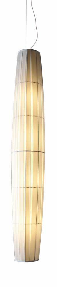 colonne suspension par dix heures dix r f 10010142. Black Bedroom Furniture Sets. Home Design Ideas