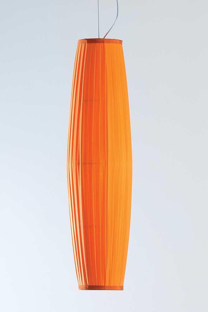 colonne suspension 60cm par dix heures dix r f 10010146. Black Bedroom Furniture Sets. Home Design Ideas