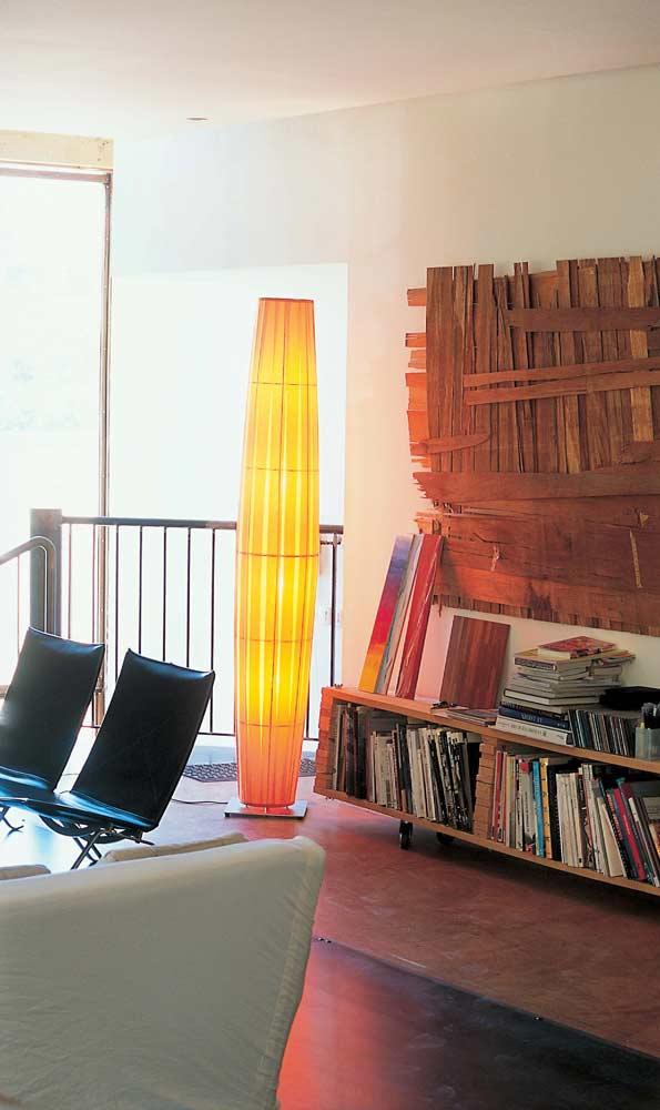 colonne grand lampadaire 190cm par dix heures dix r f 10010150. Black Bedroom Furniture Sets. Home Design Ideas