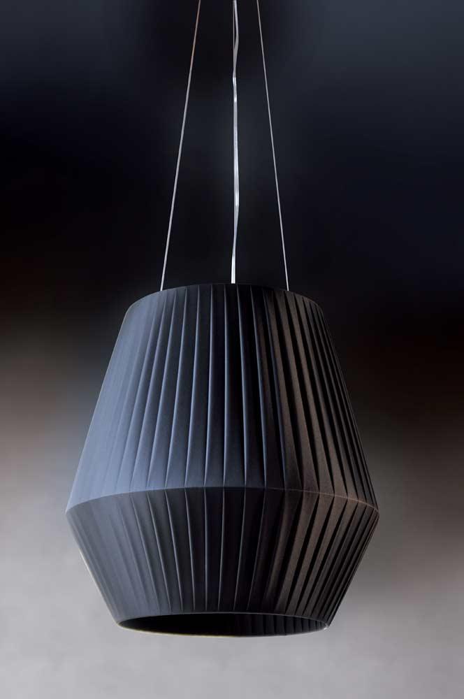 ruban lampe par dix heures dix r f 10010164. Black Bedroom Furniture Sets. Home Design Ideas