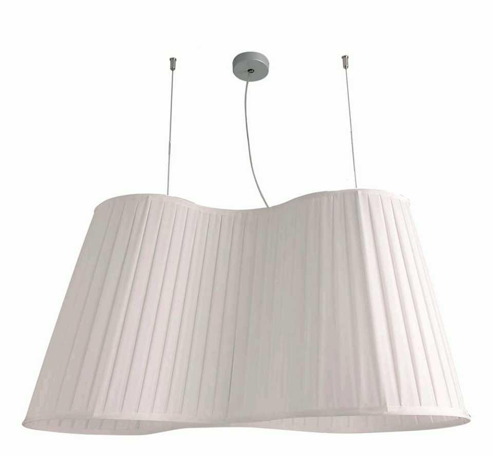 la suspension applique par dix heures dix r f 10010170. Black Bedroom Furniture Sets. Home Design Ideas