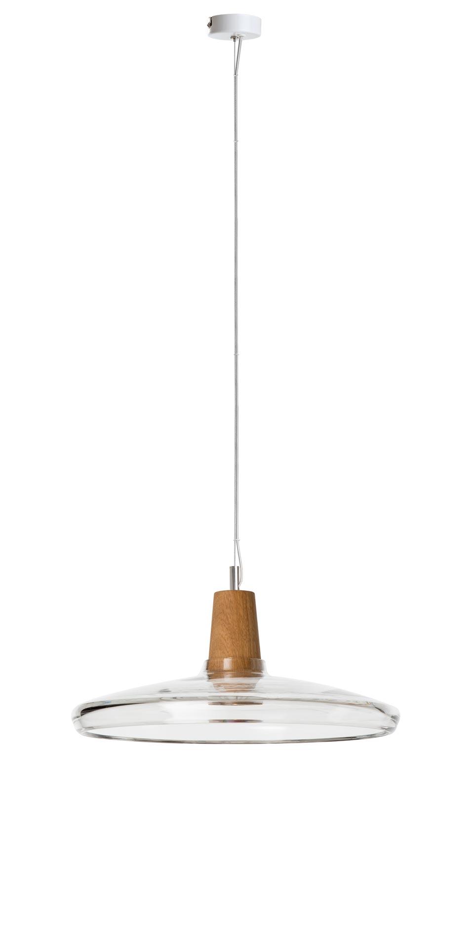 industrial suspension abat jour large en verre anthracite dreizehngrad made in germany. Black Bedroom Furniture Sets. Home Design Ideas