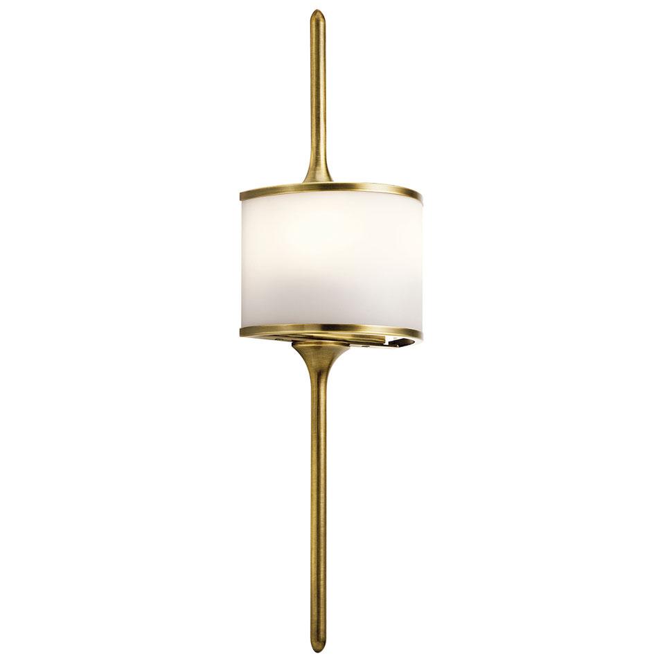 Modèle Et Grand Chromé Années En Style Applique Éclairage LedExiste 50 QxodBWErCe