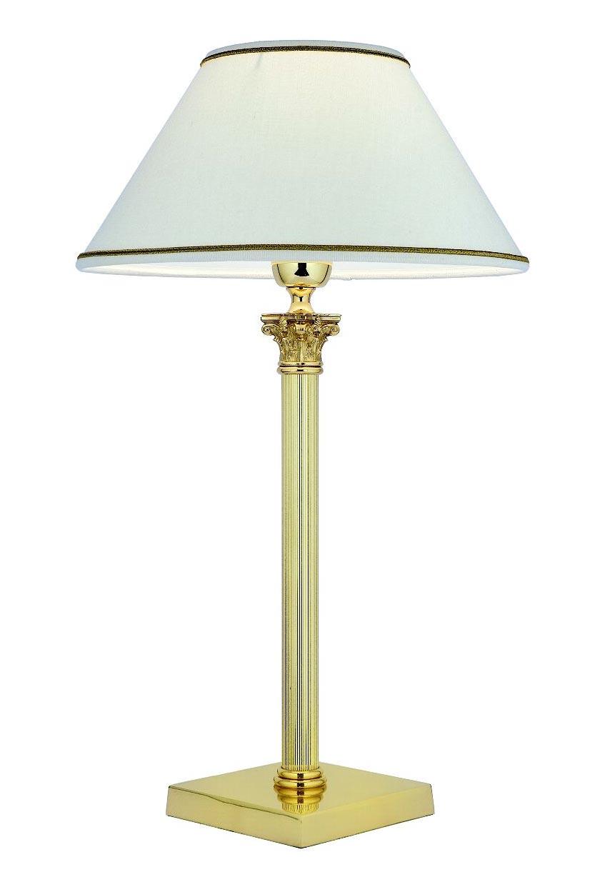 lampe de chevet luxe lampe de chevet. Black Bedroom Furniture Sets. Home Design Ideas