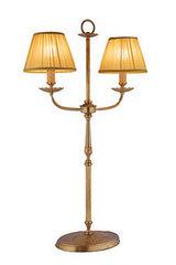 Soie Bronze Luminaires En Classiques – Et Estro 76yYbgfv