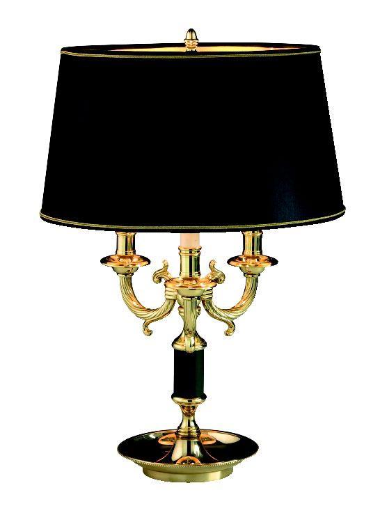 Royal 3 Light Chandelier Table Lamp, Chandelier Bedside Lamps Uk