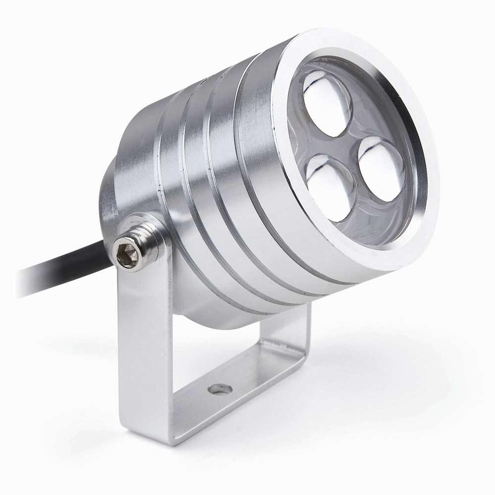 Projecteur exterieur for Lampe projecteur exterieur