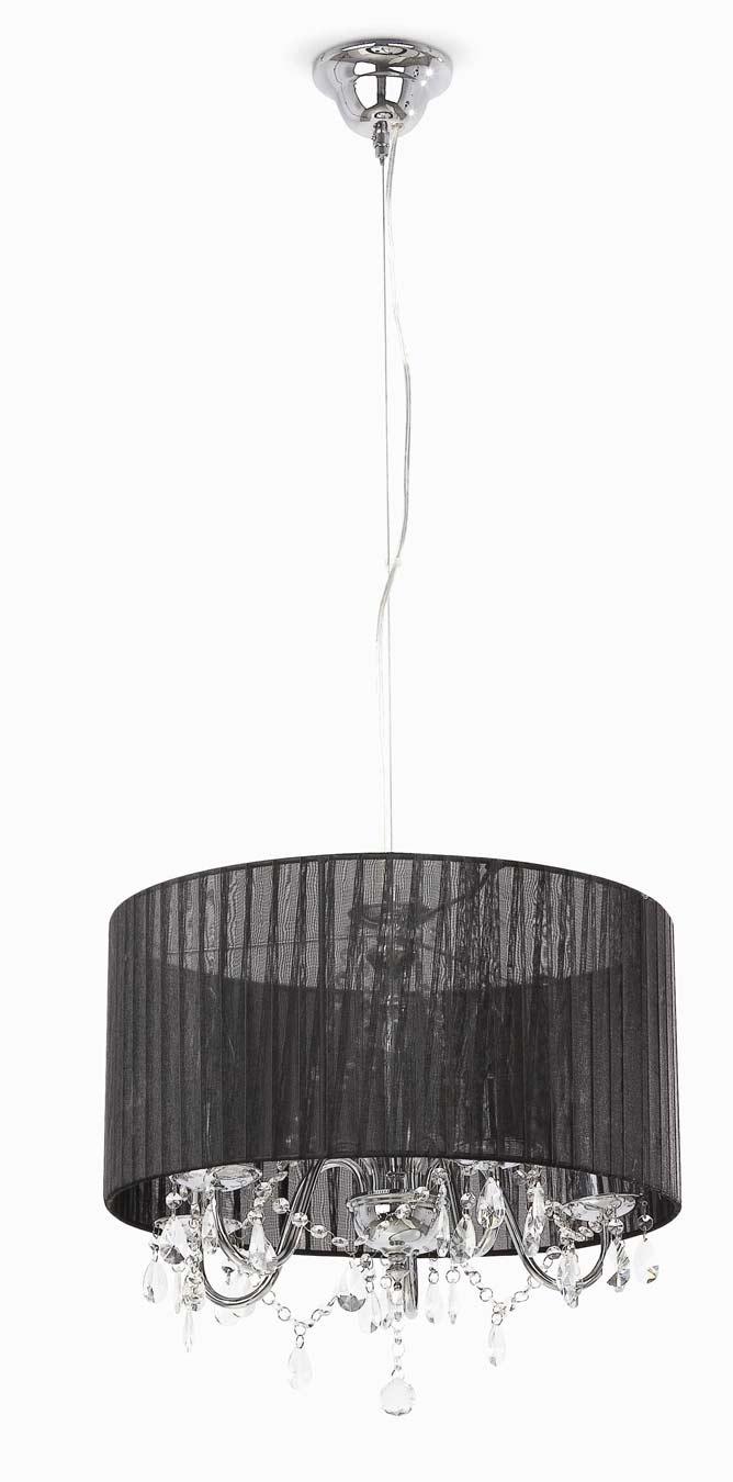 abat jour baroque trouvez le meilleur prix sur voir avant d 39 acheter. Black Bedroom Furniture Sets. Home Design Ideas