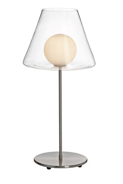 table-lamp-oyster-large-11080071P.jpg
