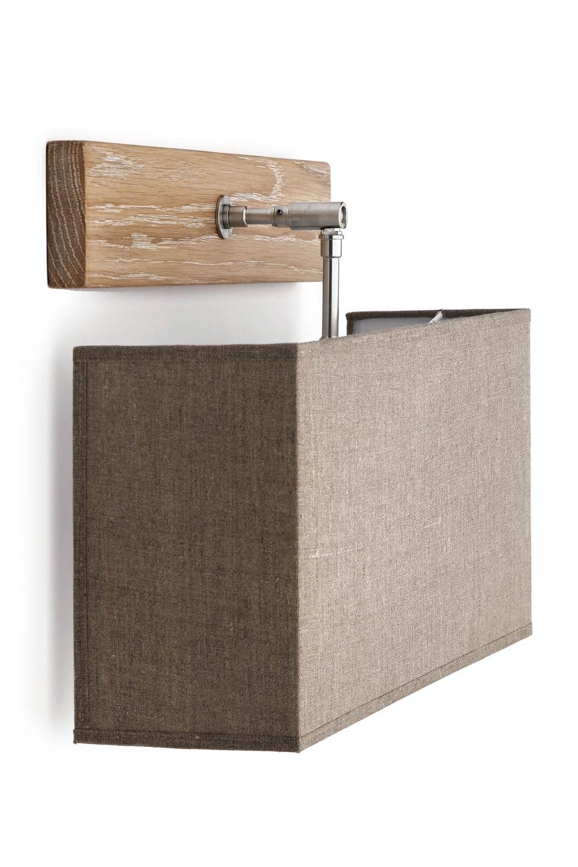 applique murale tissu. Black Bedroom Furniture Sets. Home Design Ideas