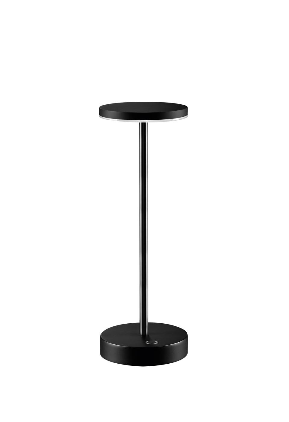 lampe de table sans fil great kartell battery led lampe de table sans fil with lampe de table. Black Bedroom Furniture Sets. Home Design Ideas