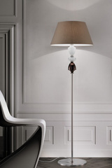 Vraiment Beau Designer And Classic Standard Lamps Many