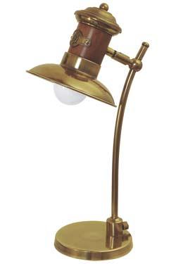 Lamparo Bois Lampe. JP Ryckaert.