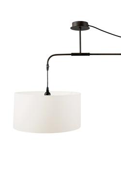 suspension d port e montagne r f 17090048. Black Bedroom Furniture Sets. Home Design Ideas