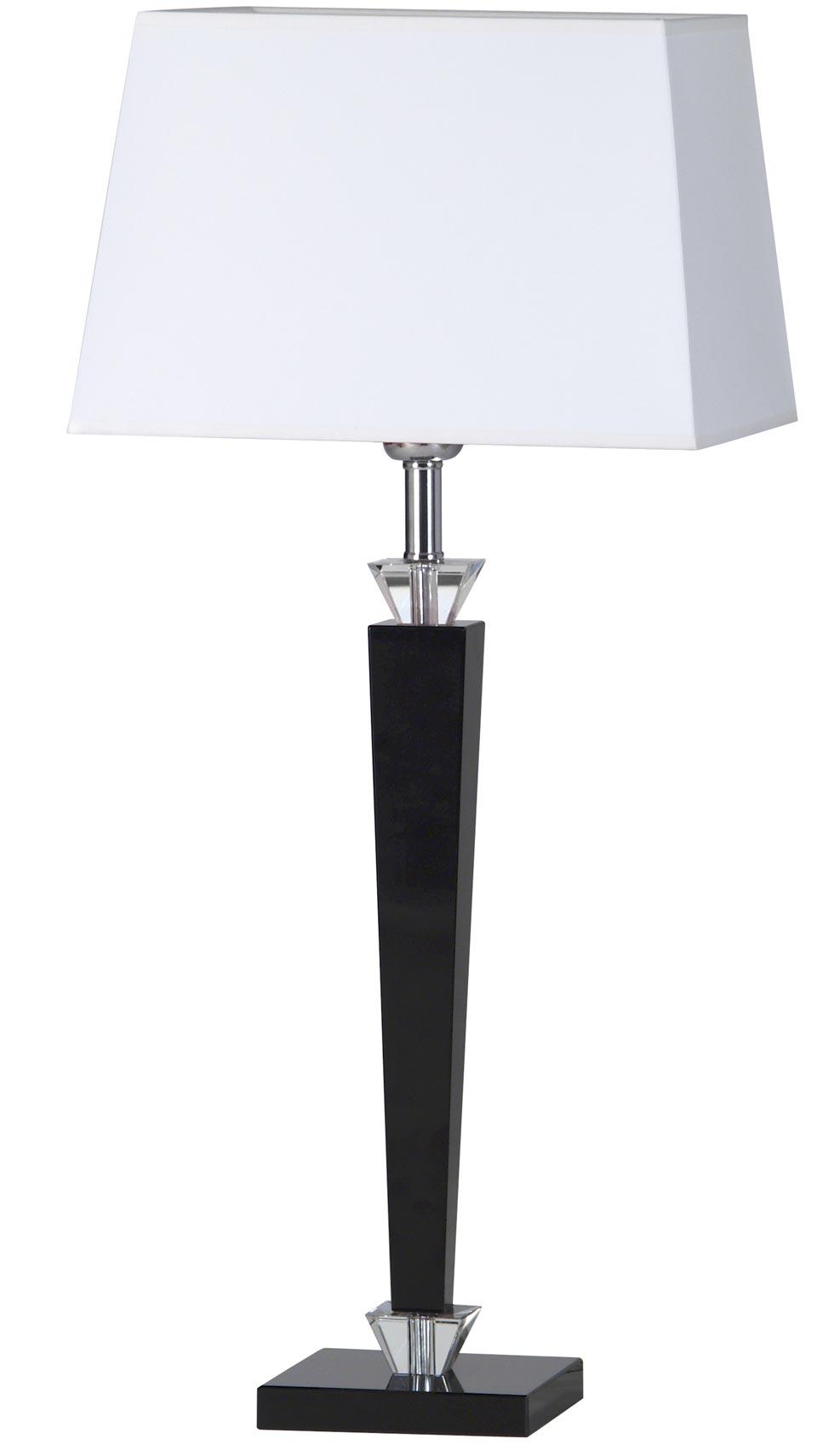 Domyna lampe . Le Dauphin.