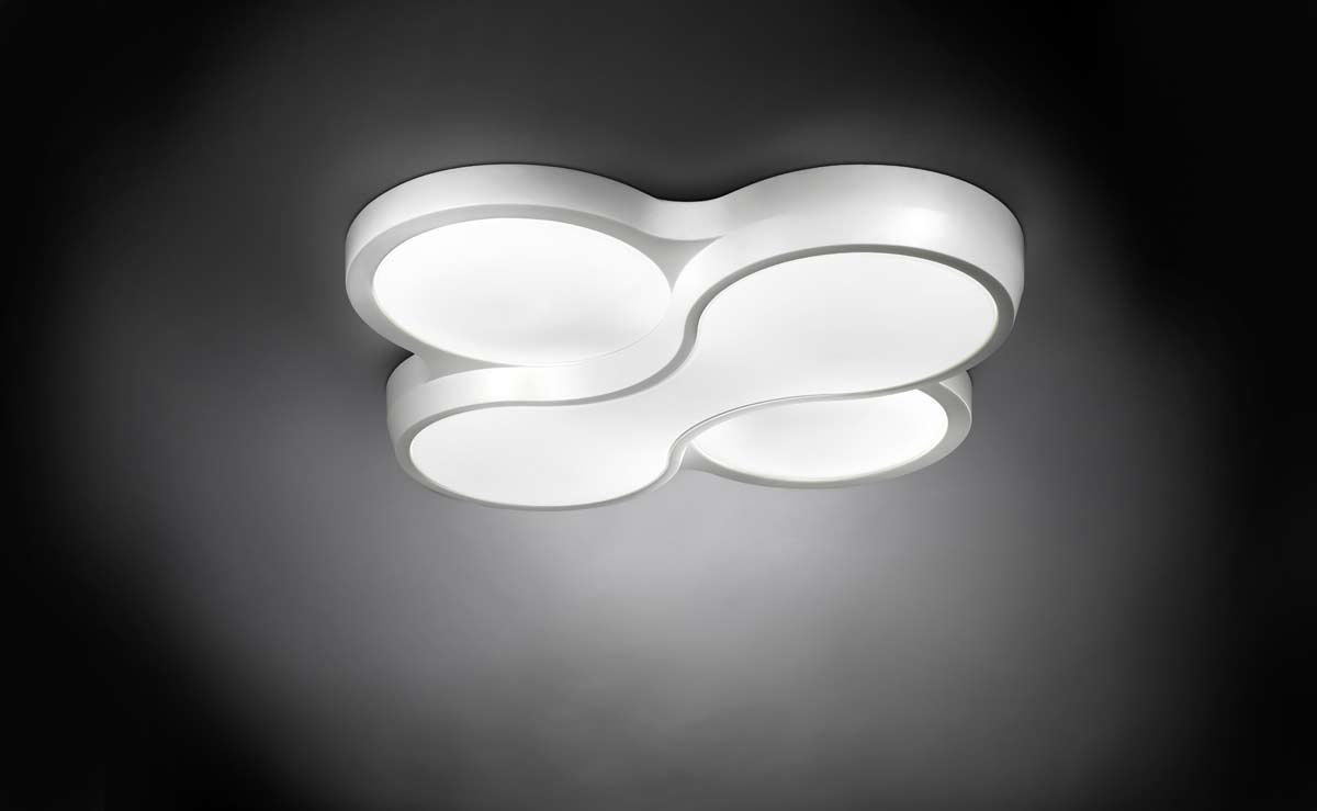 luminaire design italien deco maison pictures On luminaire design