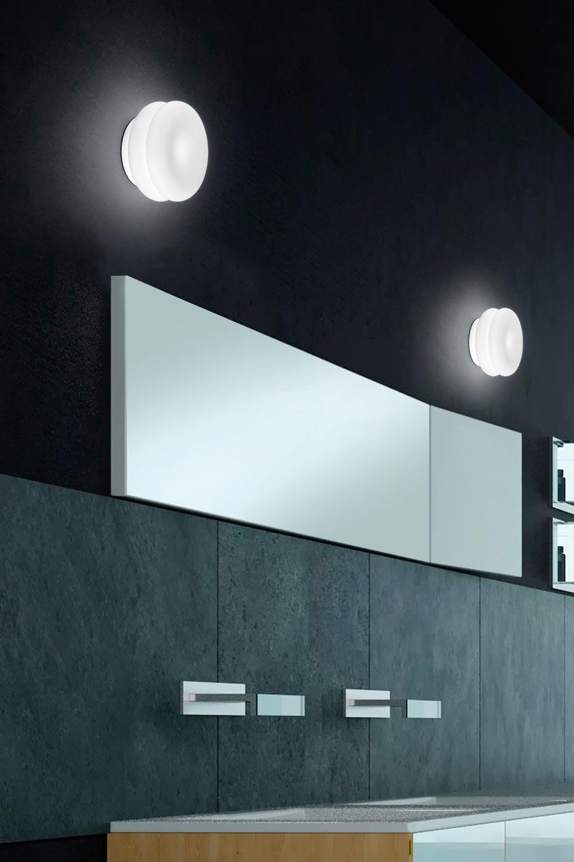 Plafonnier Salle De Bain Design ~ plafonnier design salle de bain stunning plafonnier design salle de