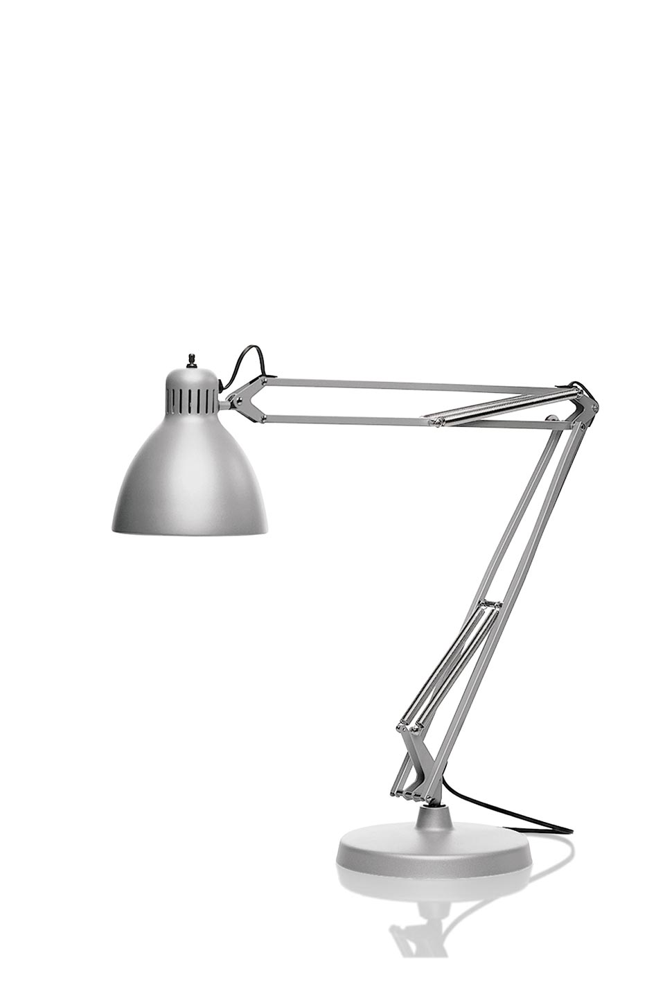 lampe d architecte fabulous lampe anglepoise with lampe d. Black Bedroom Furniture Sets. Home Design Ideas