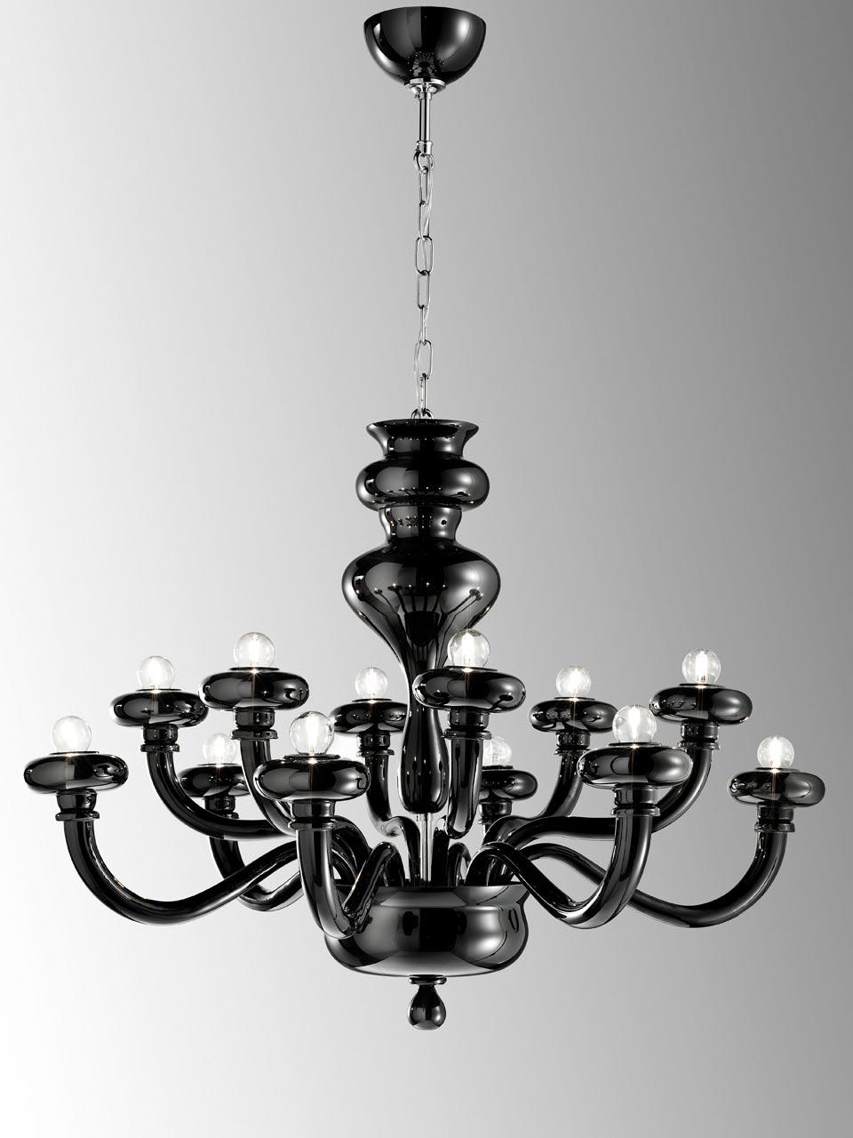 lustre noir lustre luminaire leroy merlin lustre suspension et pin lustre baroque rouge on. Black Bedroom Furniture Sets. Home Design Ideas