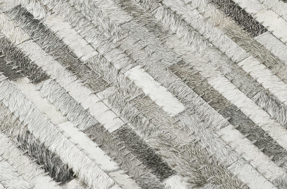 Tapis blanc et gris 14 tapis blanchette for Tapis gris clair et blanc