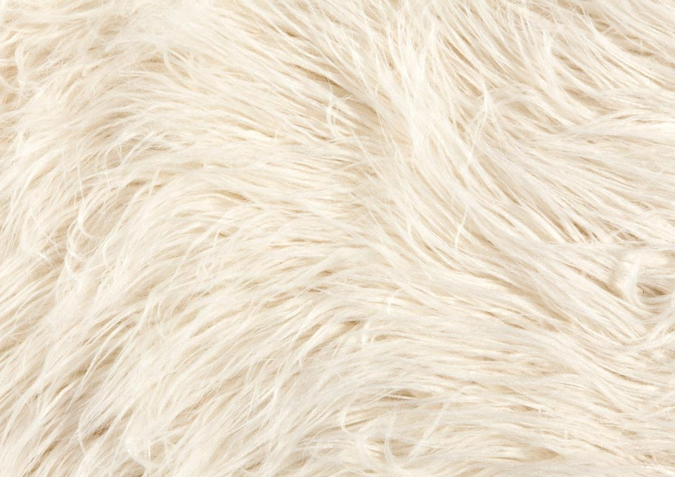 Tapis feel blanc ligne pure tapis contemporains fabriqu s la main r f 16120045 Beaux tapis contemporains