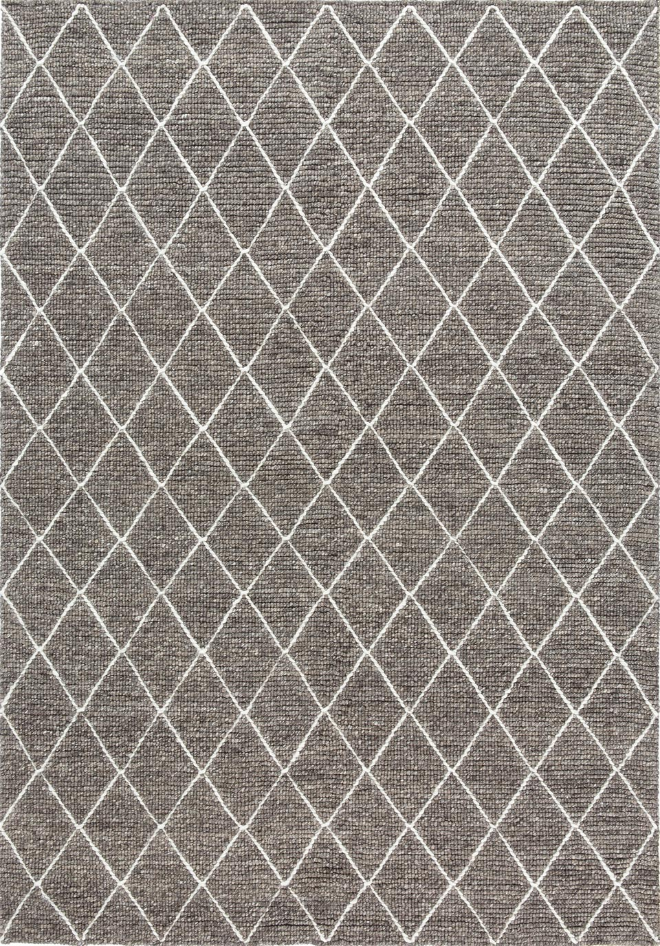 tapis transform gris ligne pure tapis contemporains fabriqu s la main r f 16120086. Black Bedroom Furniture Sets. Home Design Ideas