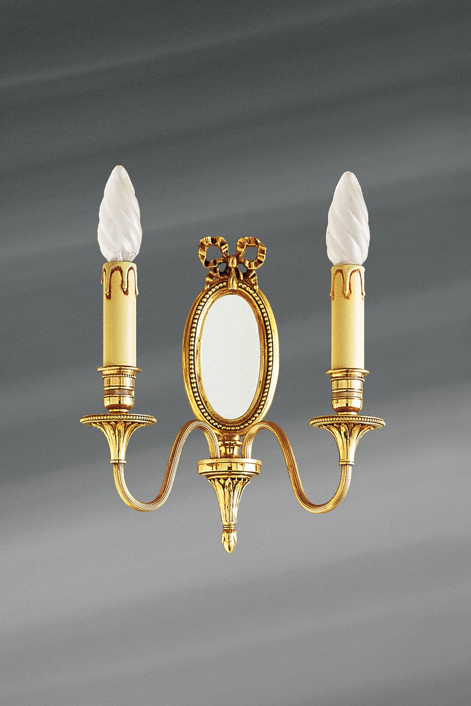 applique miroir deux lumieres style louis xvi en bronze dore design 16060081R Résultat Supérieur 15 Beau Applique Sur Miroir Photographie 2017 Lok9