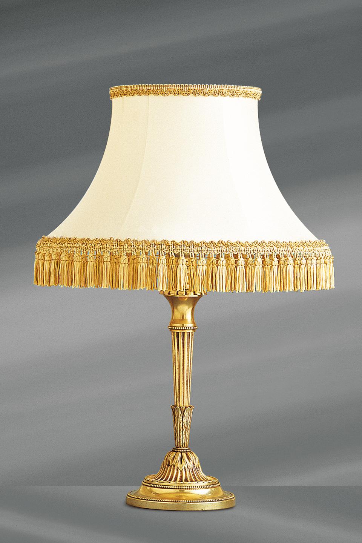 Galons Avec Lampe Jour Louis Bordé De En Bronze Doré Blanc Abat Xvi 1lFJ3TcK