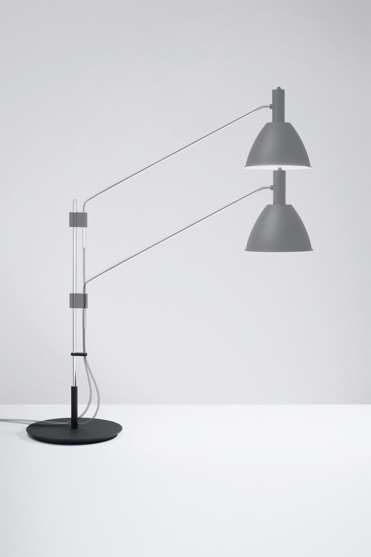 lampe bauhaus. Black Bedroom Furniture Sets. Home Design Ideas
