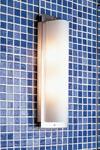 Manhattan - applique salle de bain 50cm. Marset.