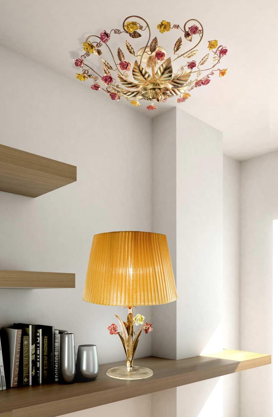 luminaire en cuivre zeeshop luminaire led design w ampoule suspendue luminaire suspendu avec. Black Bedroom Furniture Sets. Home Design Ideas
