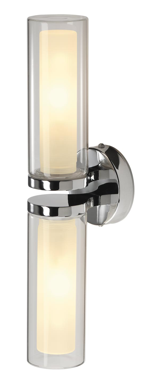 Lantern up and down applique de salle de bains par MCI - Réf. 11030515