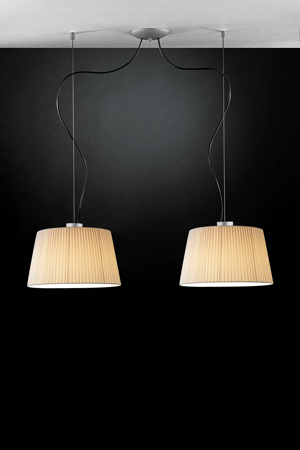 stunning luminaire suspension d port e gallery. Black Bedroom Furniture Sets. Home Design Ideas