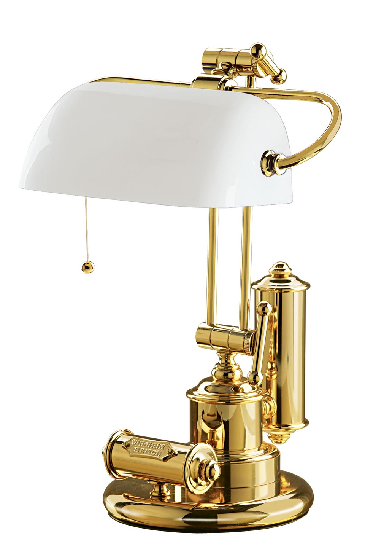 Vert Et Lampe Disponible Bleu En c5AR43LSjq