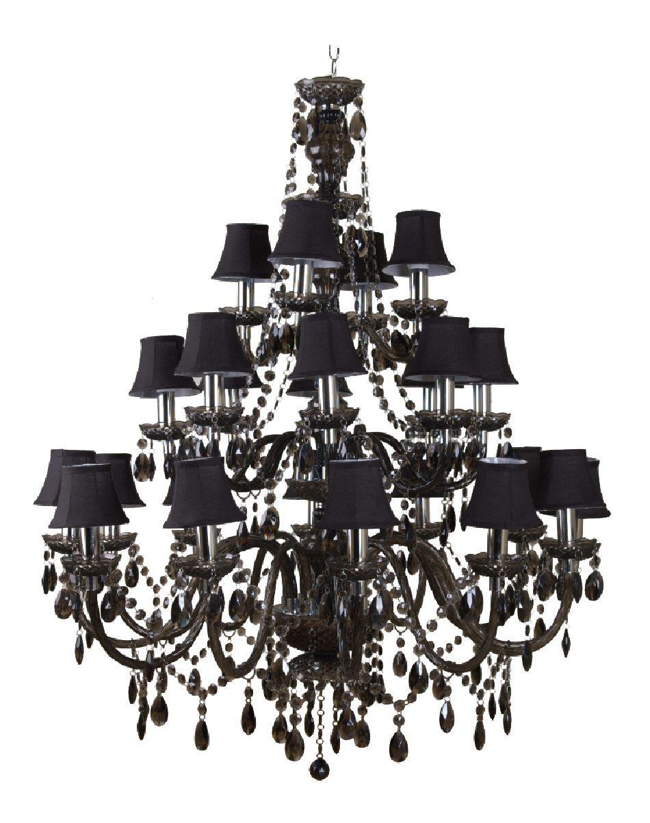 lustre noir pas cher. Black Bedroom Furniture Sets. Home Design Ideas