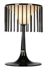 Cage lampe de table GM. Myo.