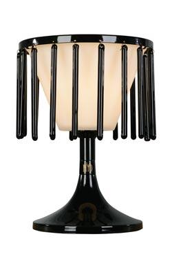 Cage lampe de table PM. Myo.