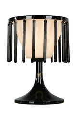 Cage lampe de table PM. Myo.