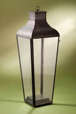 lanternes exterieures suspendues latest extrieur lampe. Black Bedroom Furniture Sets. Home Design Ideas