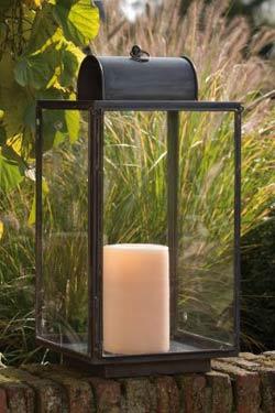 penrose lampe ext rieur 230v nautic by tekna. Black Bedroom Furniture Sets. Home Design Ideas