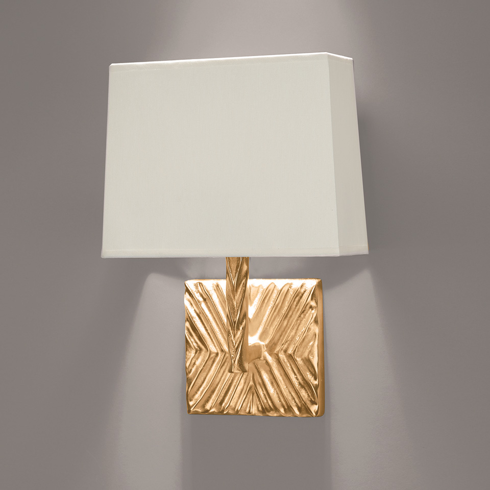 applique dor e en bronze motif ethnique togo objet. Black Bedroom Furniture Sets. Home Design Ideas