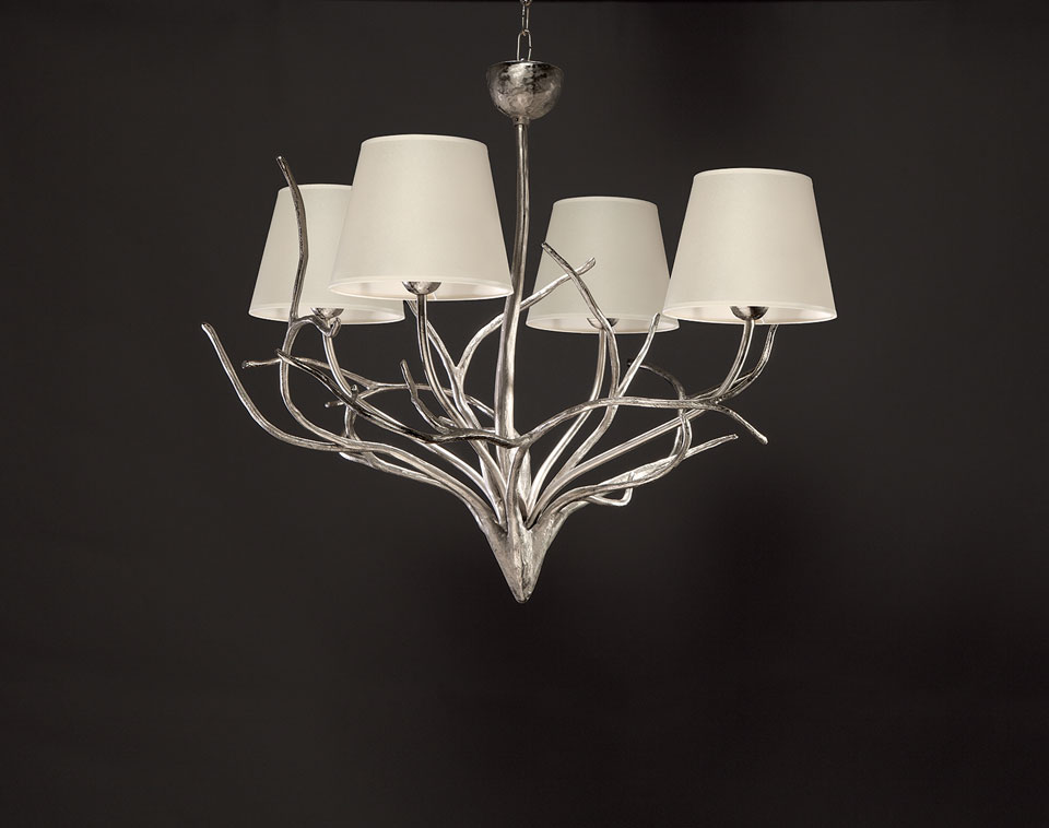 chandelier-lights-in-silver-bronze-17090354R.jpg (960×758)