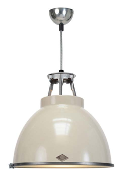 Last tweets about suspension luminaire industriel for Luminaire suspension industriel